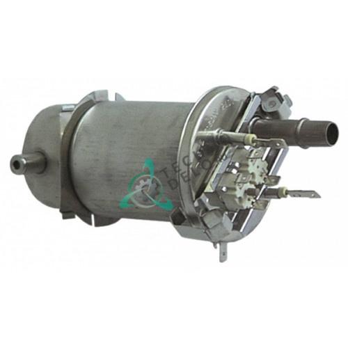 Проточный нагреватель 2160Вт 463.417203 parts spare universal