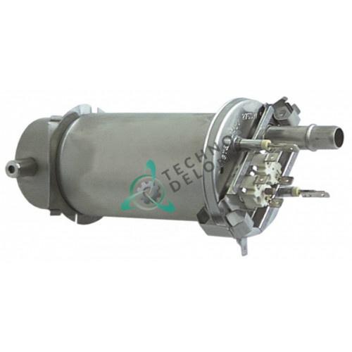 Проточный нагреватель 2750Вт 911.417206 universal parts