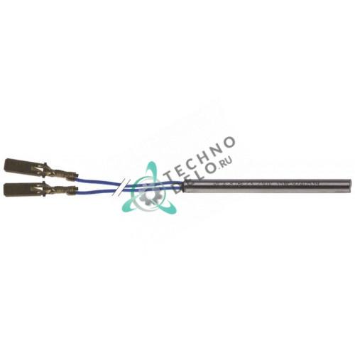 Нагреватель/тэн патронный 35Вт 463.417318 parts spare universal