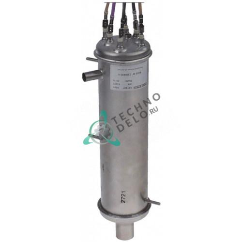 Проточный нагреватель 6000Вт 463.417363 parts spare universal