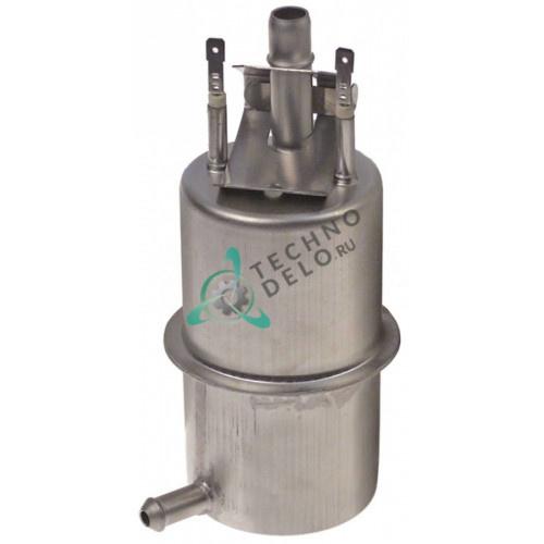 Проточный нагреватель 2100Вт 463.417364 parts spare universal
