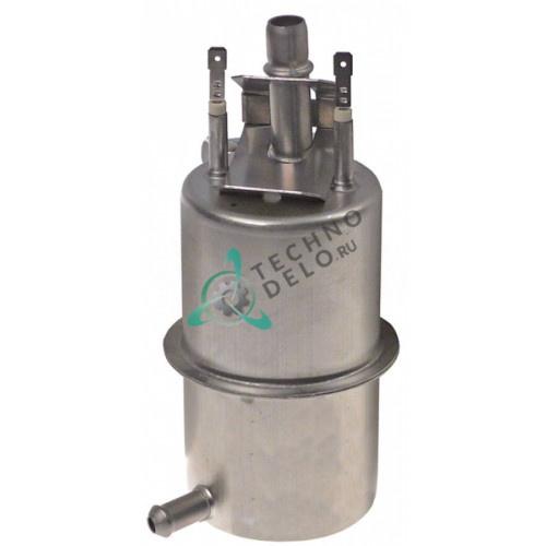 Проточный нагреватель 1600Вт 911.417365 universal parts