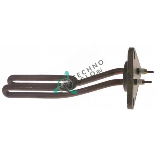 Тэн (трубчатый электронагреватель) 329.417397 original parts eu