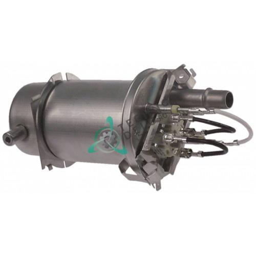 Проточный нагреватель 1300Вт 911.417404 universal parts