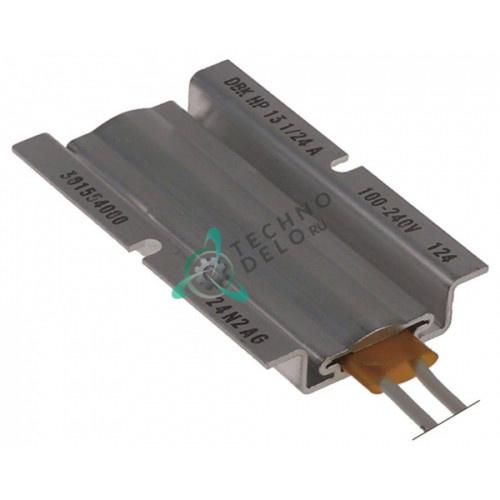 Позистор термистор DBK HP 100-240В 6.301.554.000 для Bravilor Bonamat NOVO, Sammic