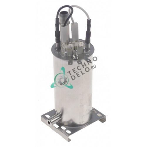 Проточный нагреватель 1600Вт 911.417414 universal parts