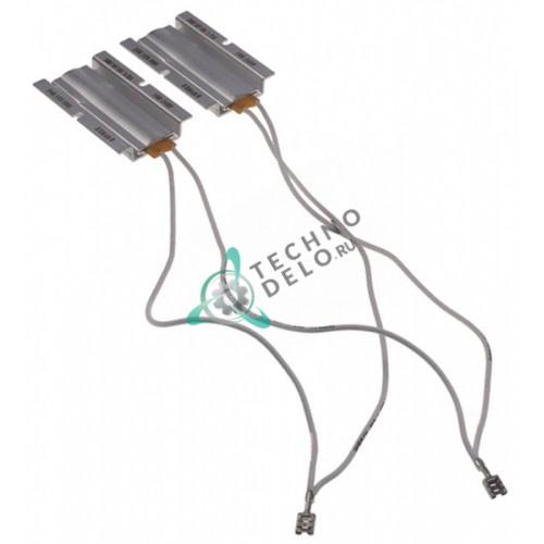 Позитор 80+80Вт 100-240В 911.417426 universal parts