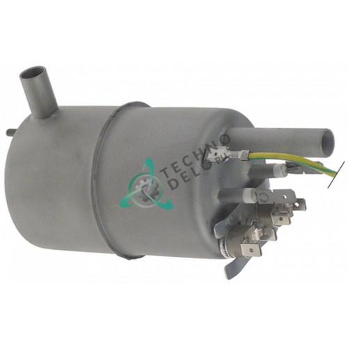 Проточный zip-417480/original parts service