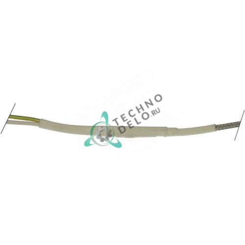 Кабель нагревательный IRCA 58Вт d3мм L8400мм FR935353 для Friulinox