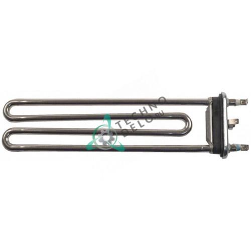 Тэн (трубчатый электронагреватель) 329.419219 original parts eu