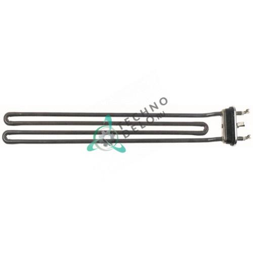 Тэн (4000Вт 240В) SAVZOD0292 для стиральной машины Grandimpianti R11, R18, R26, R33 и др.