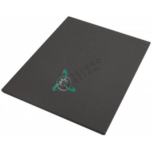 Конфорка электрическая EGO 11.32461.201 4000Вт 400В 348x271x34мм для плиты