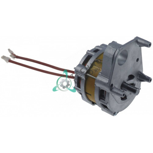 Мотор 869.499064 universal parts equipment
