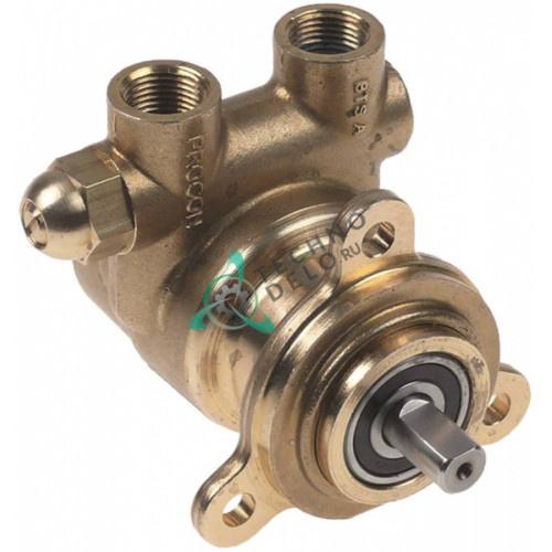 Насосная головка PROCON 034.499076 universal service parts