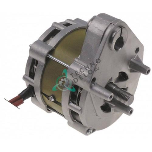Мотор 869.499081 universal parts equipment