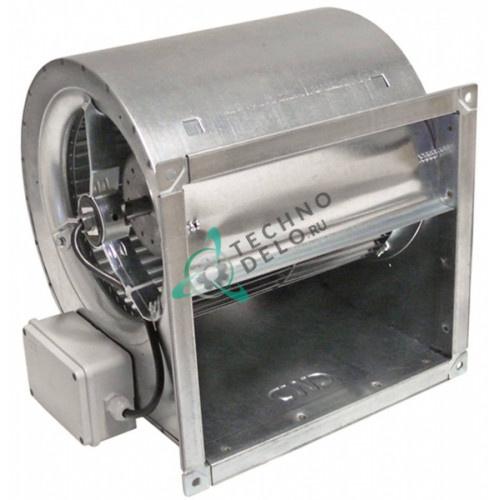 Вентилятор zip-499087/original parts service