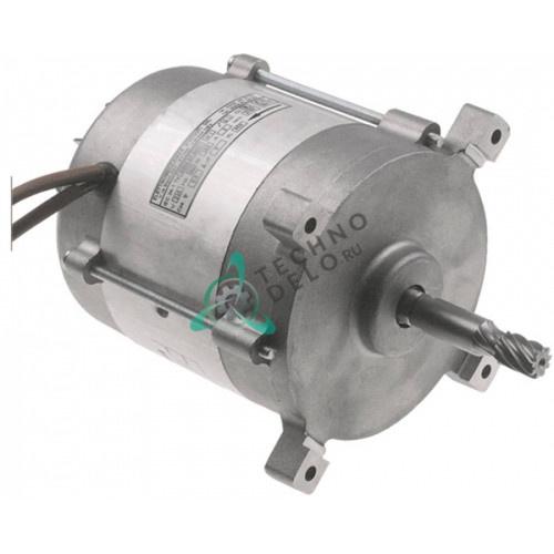 Мотор 869.499124 universal parts equipment