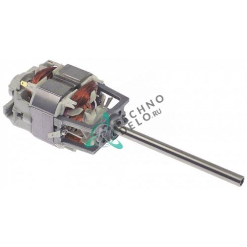 Мотор 90115 для миксера Ceado M98, Fimar, Cookmax