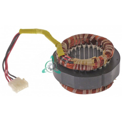 Статор 869.499218 universal parts equipment