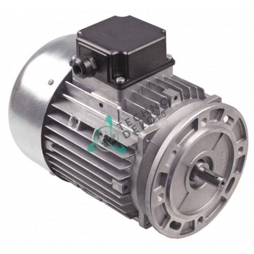 Мотор 869.499224 universal parts equipment