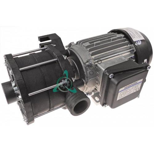 Насос/помпа FIR 5215.4150 3102549 к посудомоечным машинам серии Winterhalter MTF, MTR