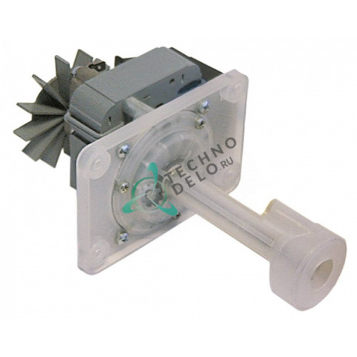 Насос-помпа GRE 544 100Вт для Whirlpool, Indesit
