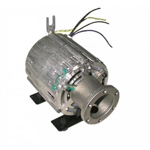 Мотор RPM 673.500062 tD uni Sp