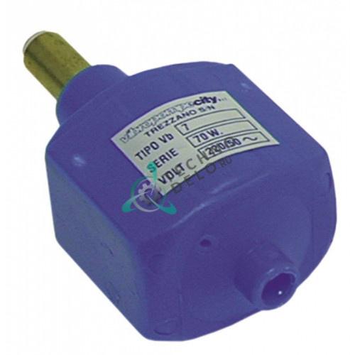 Насос вибрационный 232.500063 sP service