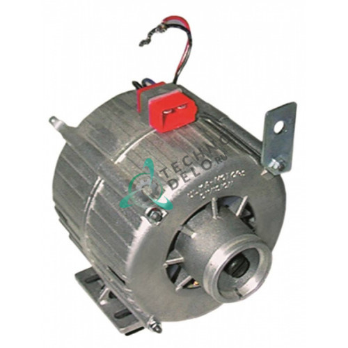 Мотор насоса ULKA 329.500073 original parts eu