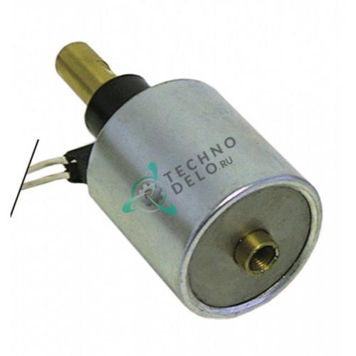 Насос вибрационный 232.500079 sP service