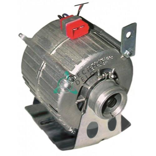 Мотор насоса ULKA 034.500080 universal service parts