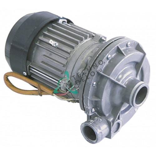 Помпа-насос FIR 1223.1400 230В 0,55кВт для Comenda F3 и др.
