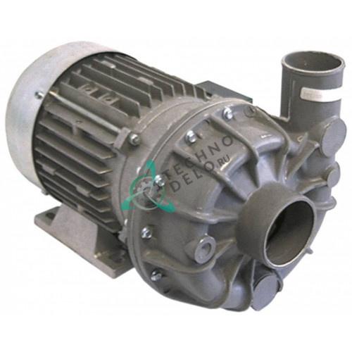 Насос-помпа FIR 1241.1402 1100Вт DPE233 для Colged, Elettrobar, Mach и др.