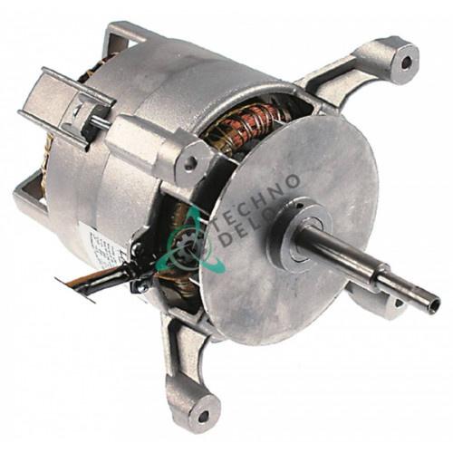 Мотор LM/FB80 005028 002698 печи Electrolux, Juno, Zanussi