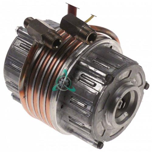 Мотор насоса RPM 034.500225 universal service parts