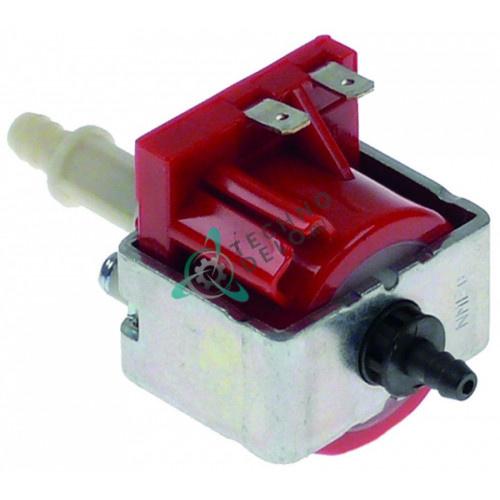Насос вибрационный ULKA NME тип 4 (230В/16Вт) 26318 для оборудования / универсальный