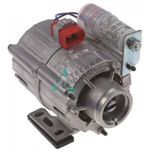 Мотор насоса ULKA 034.500233 universal service parts