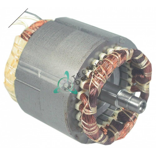 Статор с ротором 034.500238 universal service parts
