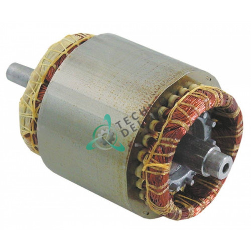 Мотор 329.500239 original parts eu