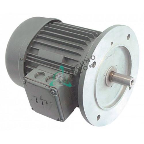Электродвигатель ATB RF0.75 750 Вт 230/400В 0501024 для Meiko