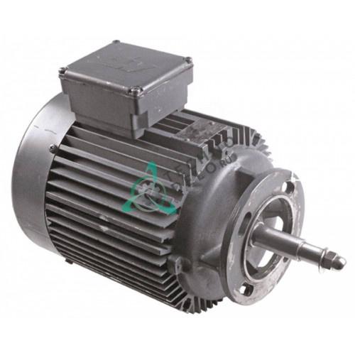 Мотор zip-500288/original parts service