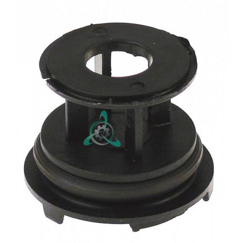 Фильтр насоса GRE 64615 121053 для посудомоечной машины Electrolux, Elettrobar, Comenda и др.