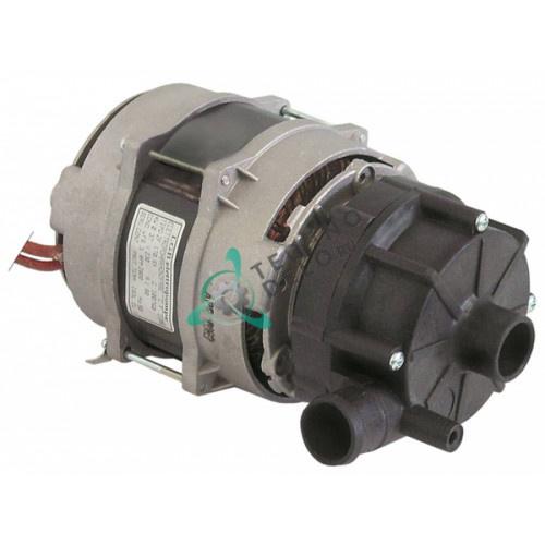 Помпа-насос ALBA PUMPS C904 150Вт 230В для оборудования Amatis, Lamber, Comenda и др.