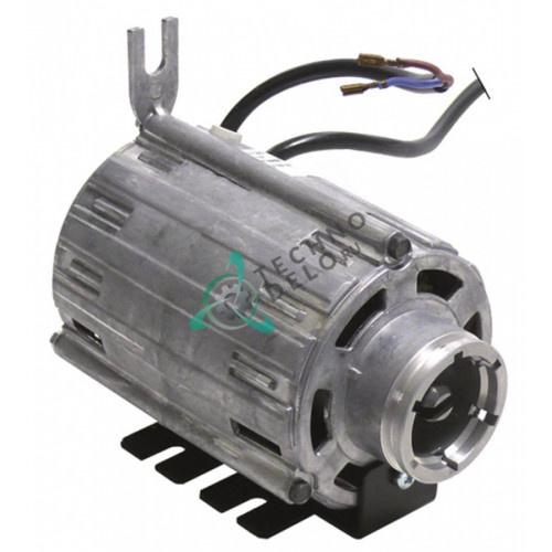 Мотор насоса RPM 034.500452 universal service parts