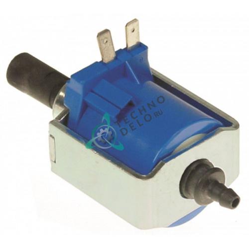 Вибрационный насос CEME E512/A32 для Electrolux, Zanussi
