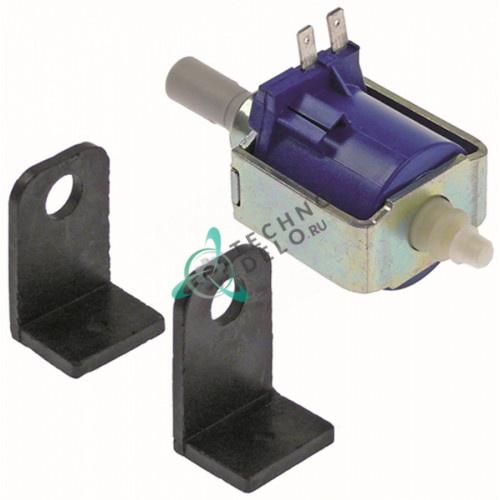 Вибрационный насос CEME тип E512/A32 для оборудования Lainox и др.