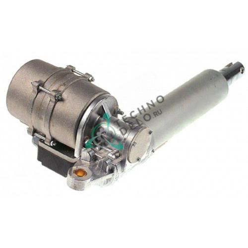 Двигатель MAGNETIC 673.500612 tD uni Sp