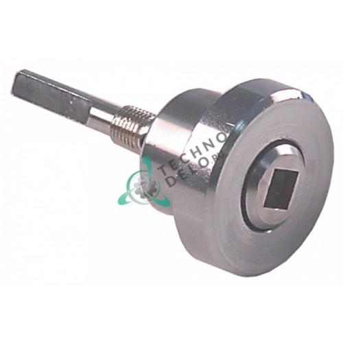 Вал привода 869.500623 universal parts equipment