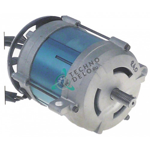 Мотор 869.500716 universal parts equipment
