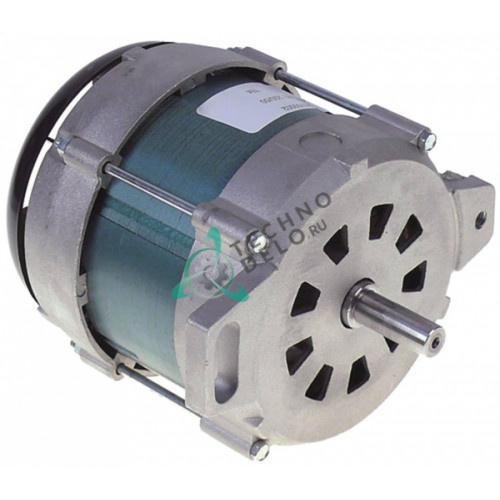 Мотор 869.500719 universal parts equipment